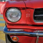 The 5 Best Movie Mustangs of All Time