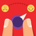 Why it Pays to Be Happy