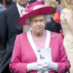 8 British Laws Queen Elizabeth Doesn't Have to Follow