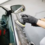 Spring Cleaning Checklist: 5 Steps to Get Your Car Ready for Spring