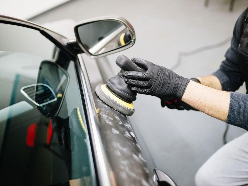 car-detailing-wash-and-wax