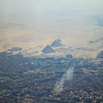 What 11 Famous Landmarks Look Like Zoomed Out