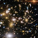 14 of the Most Baffling Mysteries About the Universe