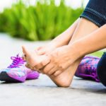 Always Follow This Advice If You Want to Avoid Sore Feet