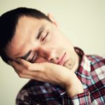 How to Stay Awake: 5 Surprising Tricks to Fight Off Sleep