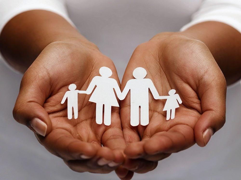 Money saving tips: life insurance