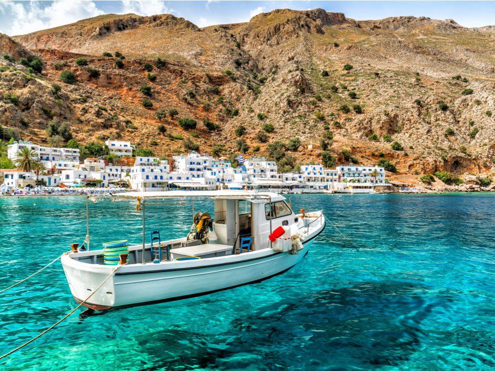 most-beautiful-mediterranean-islands