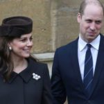 Here's How Royal Births Changed After One Doctor Came Along
