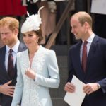 10 Myths About the Royal Family That Are Totally False