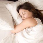 12 Secrets to a Good Night's Sleep