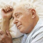 The Surprising Connection Between Sleep Deprivation and Aging