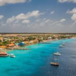 12 Best Things to Do in Bonaire (Besides Scuba Diving)