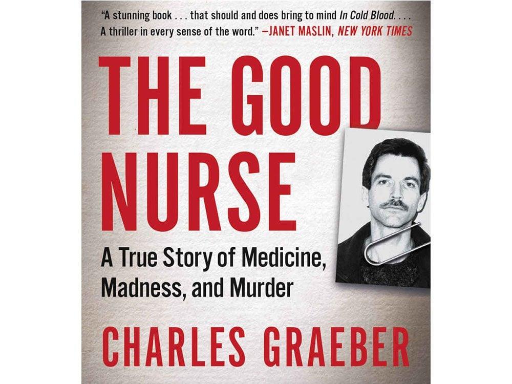 true-crime-books-the-good-nurse