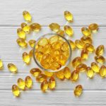 13 Vitamins (and Supplements) Doctors Actually Take Every Day