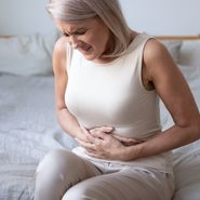 These People Are Most at Risk For Gallstones