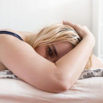 8 Bipolar Symptoms You Might Be Ignoring