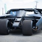 The 15 Craziest Cars Ever Built