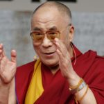 11 Inspiring, Insightful and Just Plain Wise Quotes From the Dalai Lama