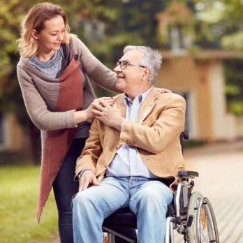 10 Tools No Family Caregiver Should Be Without