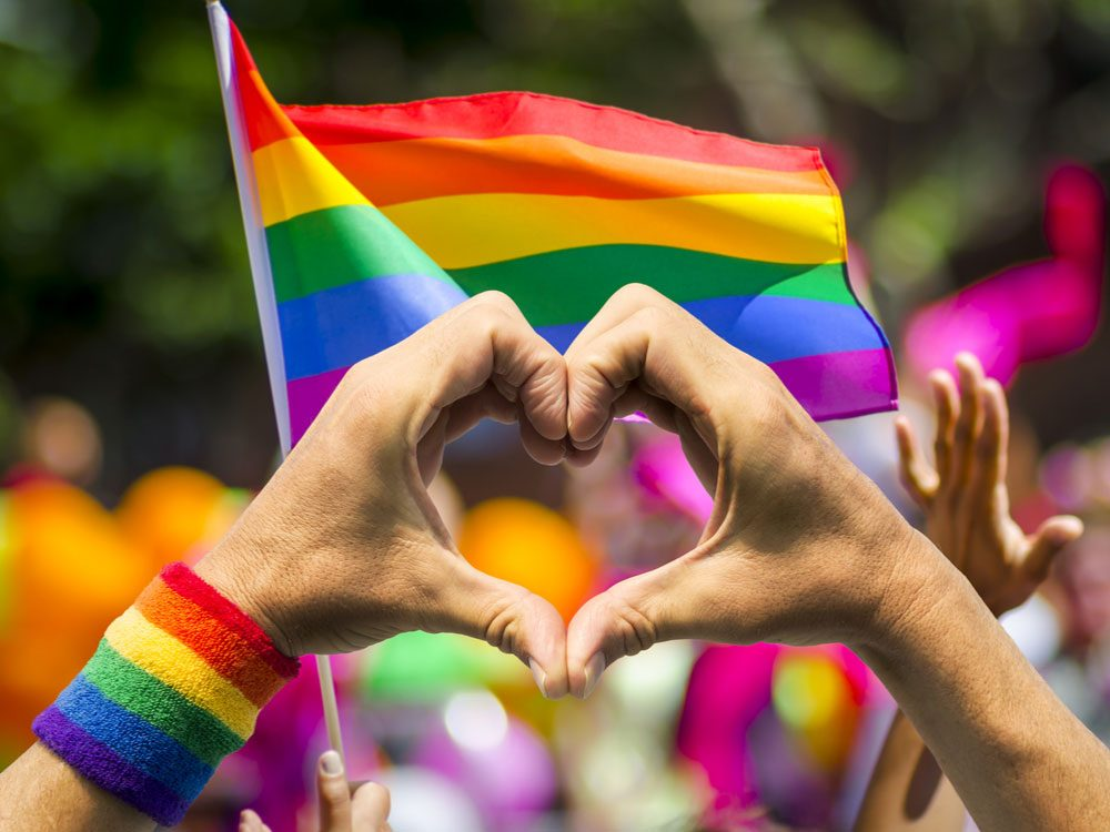 how-the-rainbow-became-associated-with-gay-rights