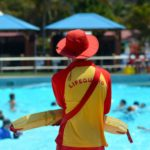 13 Secrets Lifeguards Wish You Knew