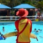 13 Secrets Lifeguards Wish You Knew