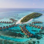 13 Islands That Will Disappear in the Next 80 Years