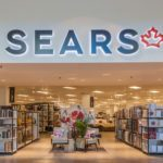 Why Sears Closing Makes Me Miss My Mom