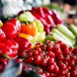 12 Groceries That Are Worth Buying Organic