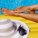 15 Skin Cancer Myths You Need to Stop Believing Right Now