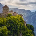 15 Tiny Countries You Never Knew Existed