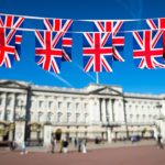 The One Word You Need Permission to Use in the United Kingdom