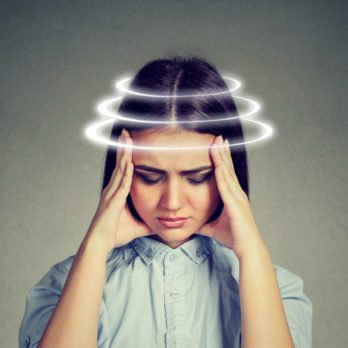 What Causes Vertigo? 15 Things Neurologists Wish You Knew