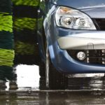 7 Reasons Why You Should Never Go to Another Car Wash