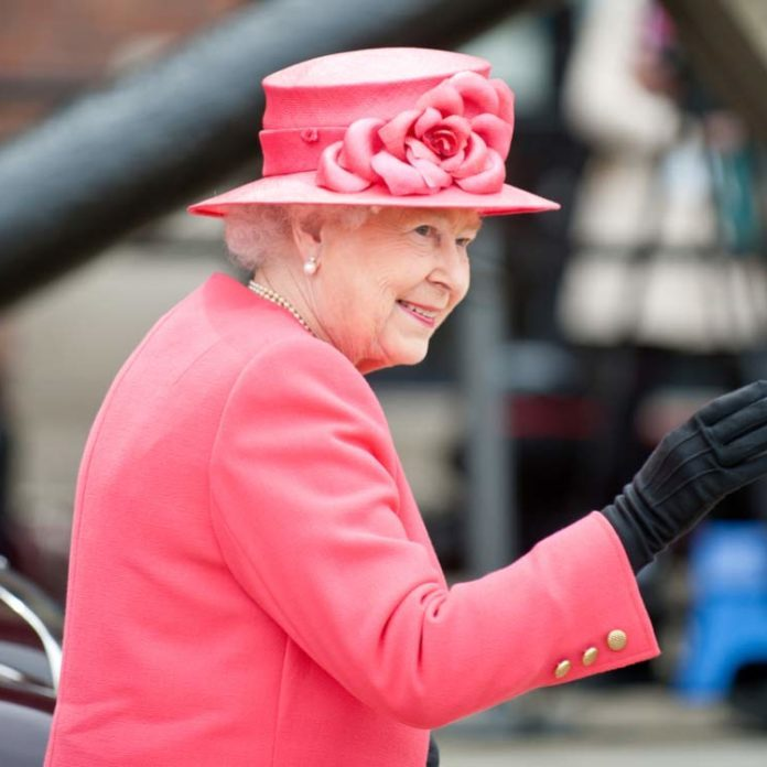 27 Fascinating Facts You Probably Didn't Know About the Queen