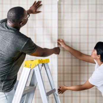 12 Home Renovations You're Likely to Regret Later