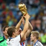 This Is How Much It Costs for a Country to Host the World Cup