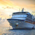 This Is Your Ideal Cruise Vacation, According to Your Zodiac