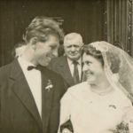 11 Pieces of Marriage Advice from the 1950s That Still Apply Today