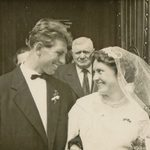 This Marriage Advice From the 1950s Still Applies Today