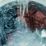 A Single Load of Laundry Causes Major Water Pollution—But This Canadian Might Have a Solution