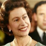 The 1969 Documentary the Royal Family Doesn't Want You to See