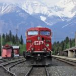 Riding the Rails: In Praise of Trains