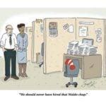 33 Work Cartoons to Help You Get Through the Week