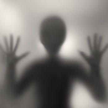 12 Declassified UFO Secrets