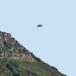 9 UFO Sightings No One Can Explain