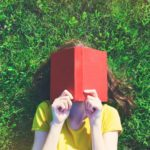 50 Best Summer Reads of All Time