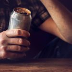 6 Binge Drinking Warning Signs to Watch For
