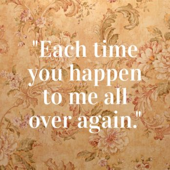 The 15 Most Romantic Quotes from Books