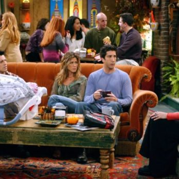 13 Pop Culture Facts to Have Ready for Trivia Night